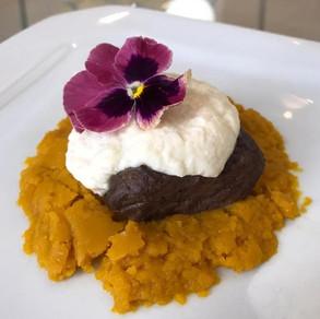 Ravenna Gourmet prorroga abertura ao público até o fim de março