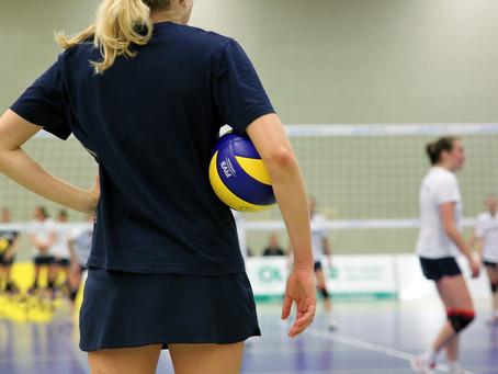 Atividades extracurriculares auxiliam na diminuição do sedentarismo em jovens