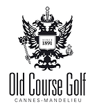 logo old course.png