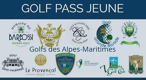 Golf Pass Jeune.JPG