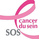 logo-SOS carré.jpg