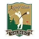 logo valberg.jpg