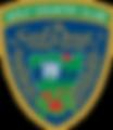 Logo-SAINT-DONAT-version-couleur.png