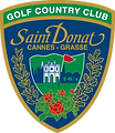Logo-SAINT-DONAT-version-couleur.png