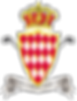 Golf-Monte-carlo-Monaco-logo.png