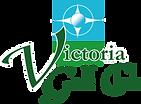 logo victoria.png
