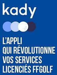 kady.PNG