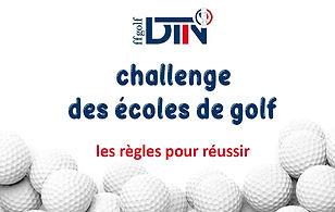 Challenge des EDG.jpg