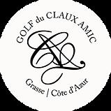logo claux.png