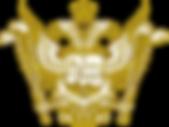logo-biot.png
