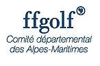 Logo CDGOLF 06.jpg