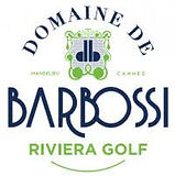 barbossi logo.jpg