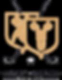 Logo-cannes-mougins.png