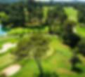 golfsaintdonat.PNG