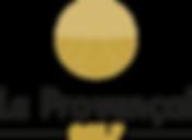 logo provencal.png