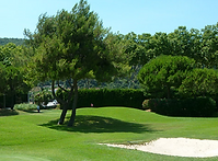 golfnice.PNG