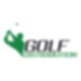golf-distribution-400x400.png