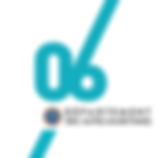 logo departement 06.png
