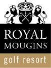 logo-royal.png