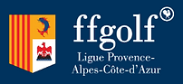 logo ligue paca2.PNG