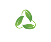 eco-friendly-vector-23797277-removebg-pr