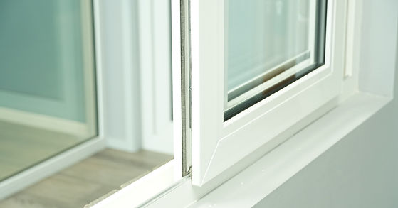 What-is-uPVC-and-why-is-it-used-for-door