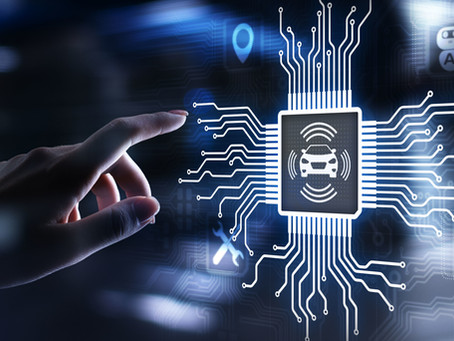 Autoware – open source self-driving coming of age?