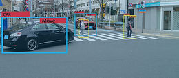 Autonomous X by wire : Identification of Technology Solutions & Partners