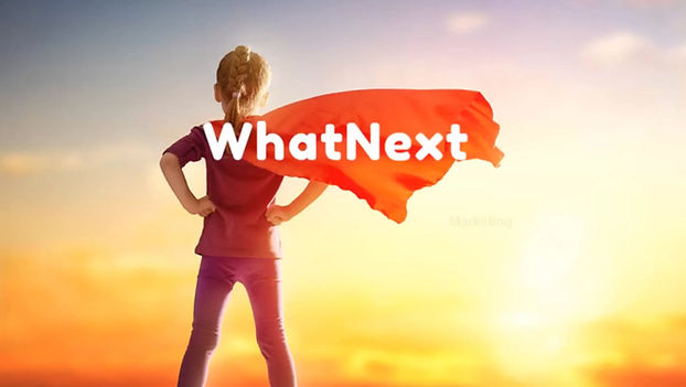 WhatNext identifies, analyses and connects digital exponential technologies and their ecosystems with enterprises to reimagine industries.