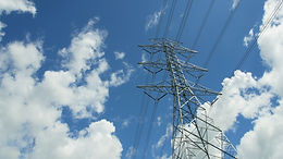 Technology Scouting : Large Scale (Grid) Energy Storage Solutions