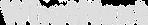 181015_whatnext_logo%20-%20Copy%20(2)_ed