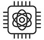QUantum Computing.PNG