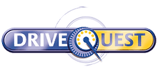 drivequest_logo.png