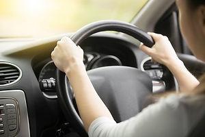 2-hands-on-steering-wheel-uk.jpg