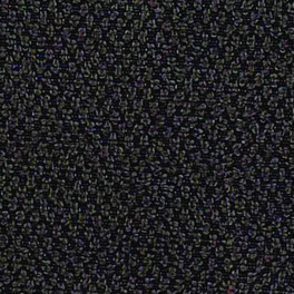 Bucco - Charcoal Tweed
