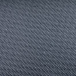 Carbon Fiber - Graphite