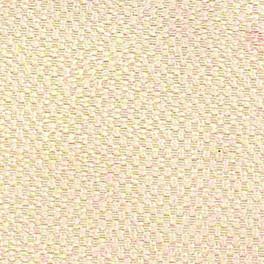 Bucco - Linen Tweed