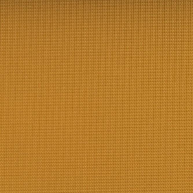Vogue - Mustard