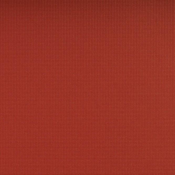 Vogue - Apricot