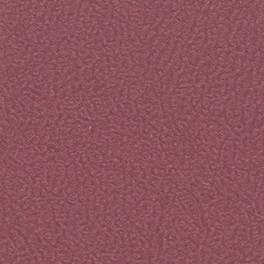 Vinyl - Hearty Burgundy