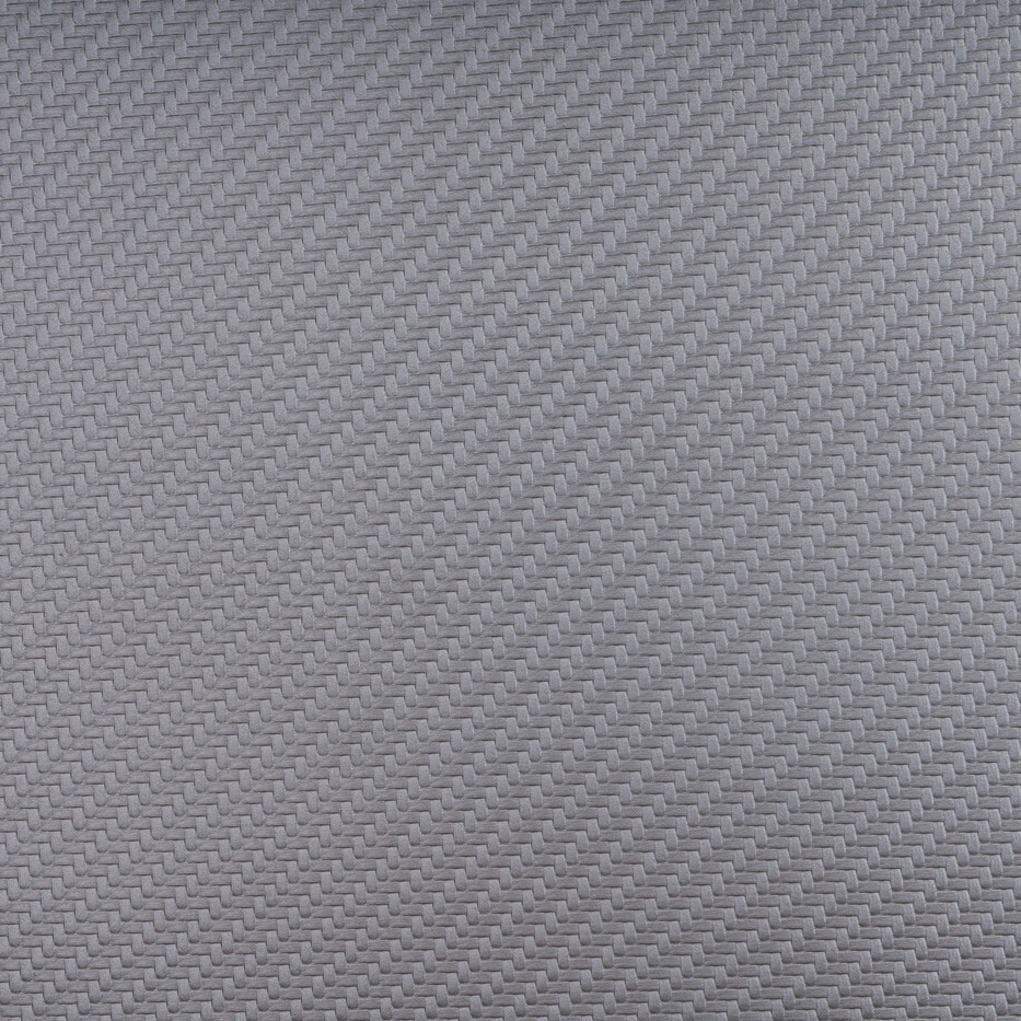 Carbon Fiber - Silver