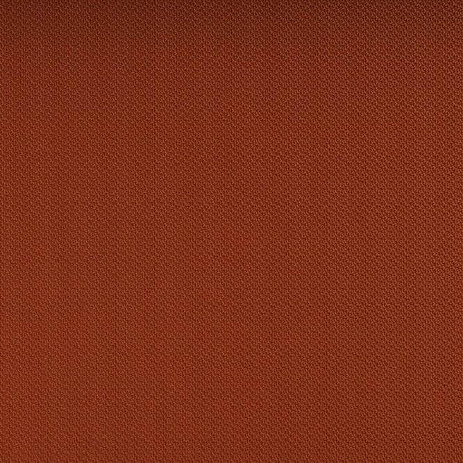 Hitch - Brilliant Orange