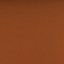 Hitch - Tangerine