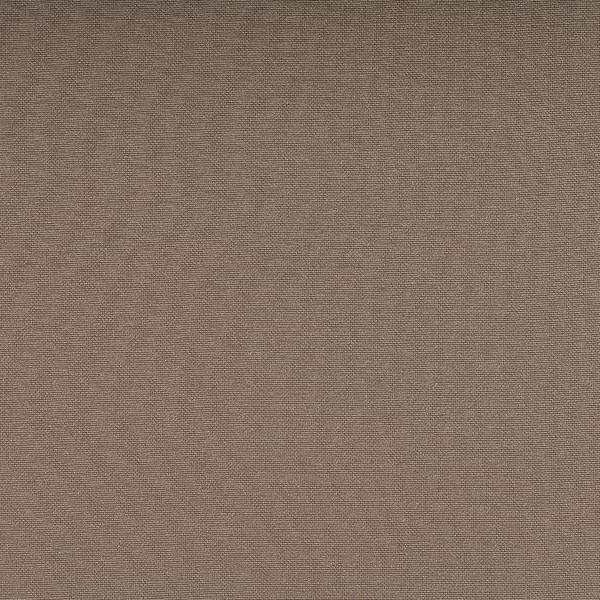 Silvertex - Sandstone