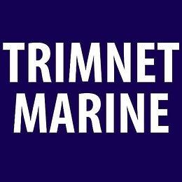 Trimnet Marine