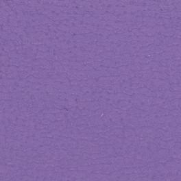 Vinyl - Sport Purple