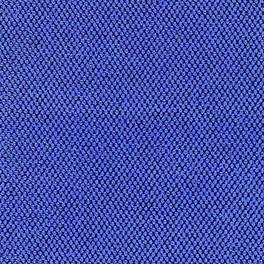 Bucco - Sky Blue Tweed