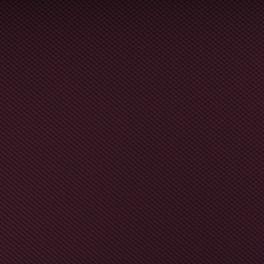Diamante - Mulberry