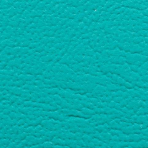 Vinyl - Laguna Green
