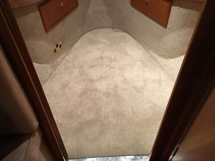 Cream Carpet.jpeg